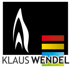 Schornsteinfeger Wendel