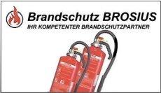 Brandschutz-Brosius