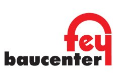 Baucenter Fey