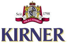 Kirner Brauerei