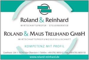 RolandRheinhard