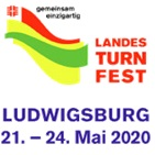 Turnfest Ludwigsburg 2020