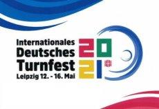 Deutsches Turnfest Leipzig