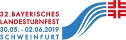 Turnfest Schweinfurt