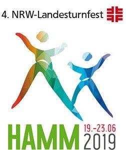 Turnfest Hamm